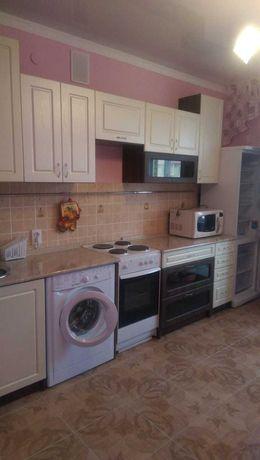 Продажа 1-комнатной квартиры в ЖК Жасмин