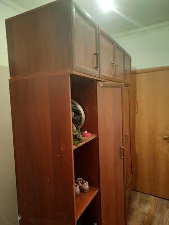 Срочно ! Продам шкаф, 1 дверь смоман можно сделать
