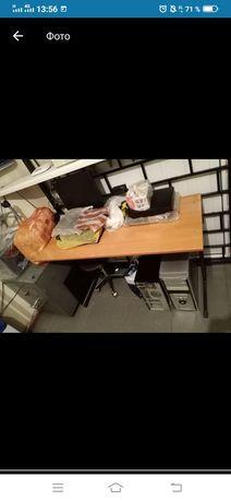 Продас стол!!!
