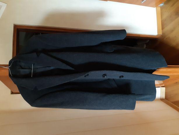 Palton nou Signor Seroussi