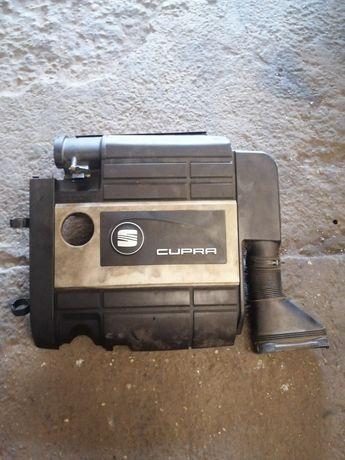 Capac motor carcasa motor Seat Leon 1P CUPRA 2008