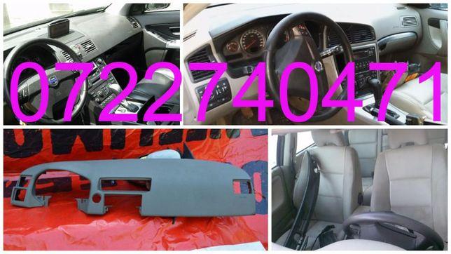 Airbag,Caroserie, Motoare Volvo XC90,XC60,V40,V60,V50,S60,S80,S40,C30