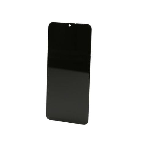 SERVICE GSM - Inlocuim display HUAWEI pentru toate modelele