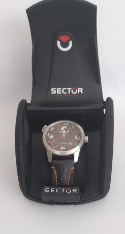 Мъжки часовници Stahlbergh и Sector