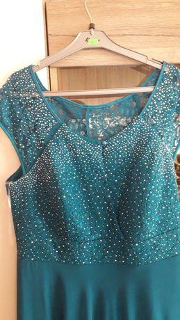 Rochie de seară,se pot lua și alte comenzi de croitorie