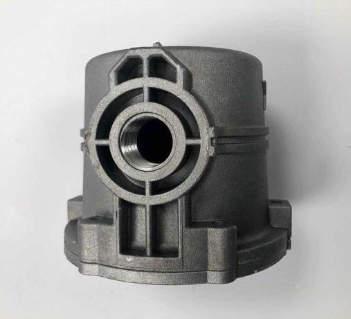 Filtru GPL 1/2 sau 3/4 – 6 bar GECA asigura protectia la centrala pe G