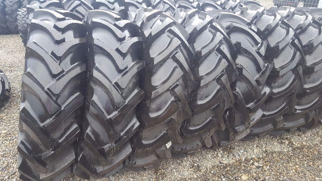 13.6-28 Anvelope agricole BKT noi cu 8 pliuri cauciucuri ieftine R28
