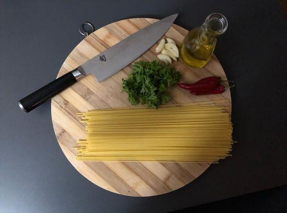 KAI Shun Classic DM 0706,японски нож, включена доставка