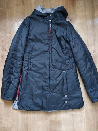 Осенняя куртка 48-50 размер