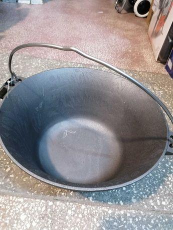 OFERTA ceaun fonta pura 15 litri 145 lei