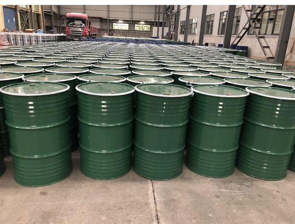 Butoaie de tabla pentru miere 220 litri