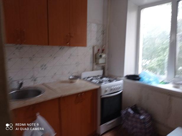 Продам 2 ком квартиру в районе Вокзала