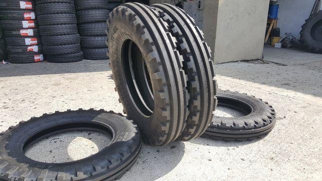 Cauciucuri directie 7.50-20 BKT anvelope noi pentru tractor u650 M