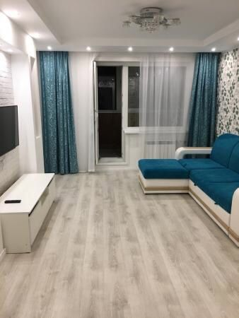 Сдается однокомнатная квартира по улице Назарбаева
