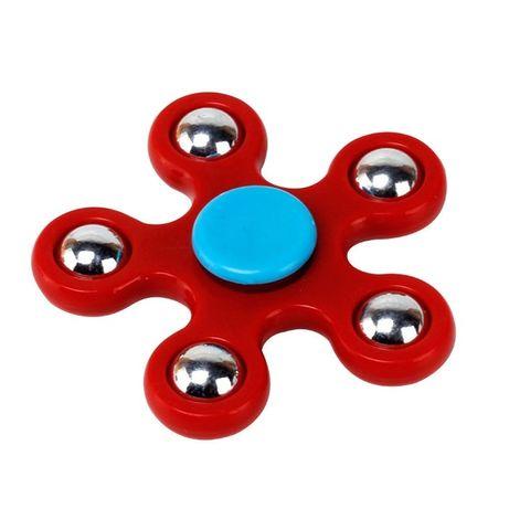 Fidget Spinner Spiner Spinere jucarie antistres cu bile - sigilate!