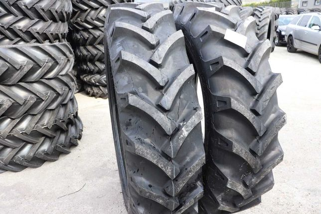 14.00-38 OZKA 10PLY cauciucuri noi cu garantie tractor U650 spate