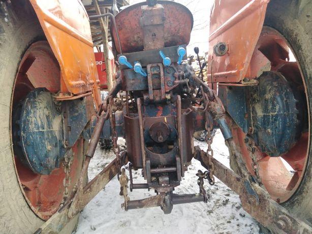 vand tractor fiat 640