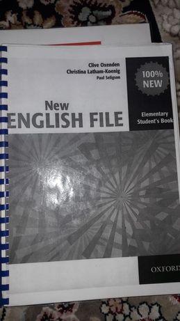 Сборники упражнений по англ. языку