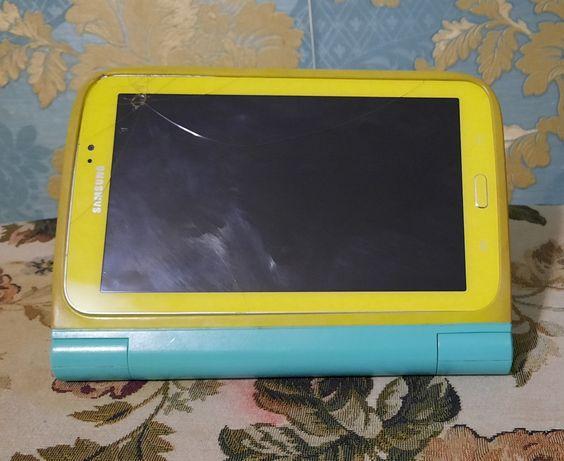 Sumsung Galaxy Tab 3 Kids