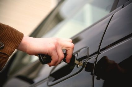 Deblocari usi deschis auto orice marca Constanta
