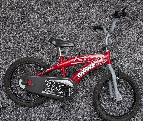 Dino Bikes Series BMX 16 - FETE