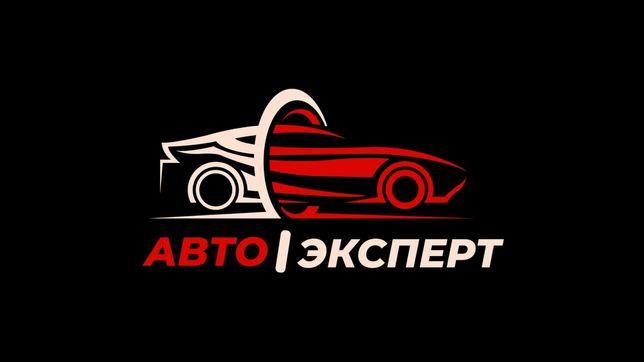 АВТОПОДБОР/АВТОЭКСПЕРТ       Толщиномер. Проверка авто в Атырау.
