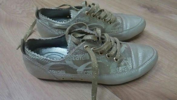 Оригинални спортни обувки Just Kavalli