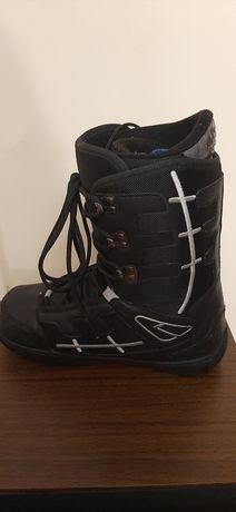 Boots snowboard marime 40