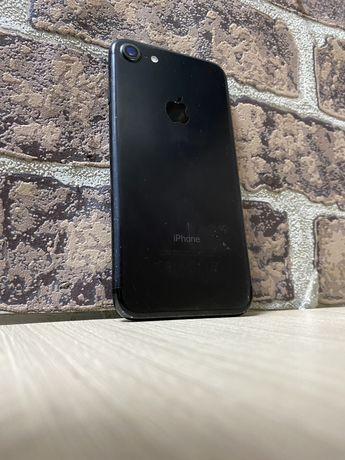 """""""Актив Ломбард"""" Iphone 7 32gb  код товара 41-3474"""