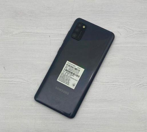 «Рассрочка 0 %» Samsung Galaxy A41 64GB «Ломбард Белый»