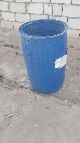 Су куиатын ыдыс еки жуз литр