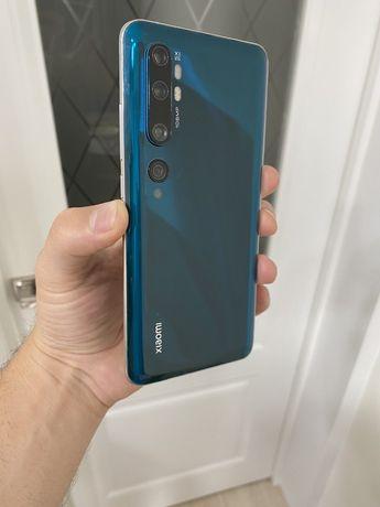 Продам Xiaomi Mi Note 10 Pro