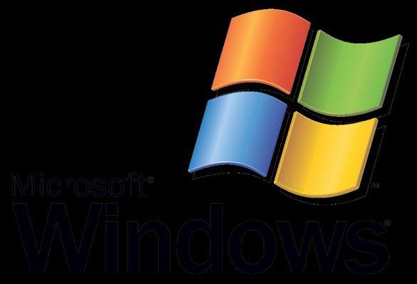 София Преинсталиране на Windows Xp, 7 , 8, 10 Цена 30 лв.
