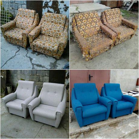 Реставрация мебели перетяжка дивана реставрация стулья