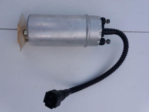 Pompa combustibil