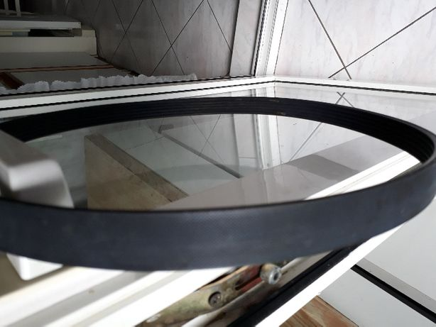 Curea transmisie accesorii VW SH din dezmembrare