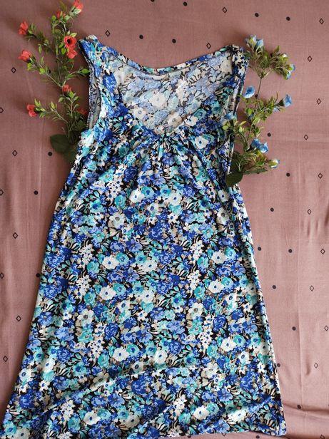 Vând sau schimb rochie și salopetă