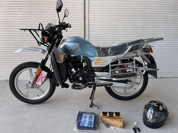 Мотоциклы  Jelmaia