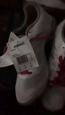 "Adidasi ""ADIDAS"
