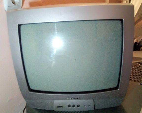 """Телевизори Нео 14"""" и 21"""" Sang."""