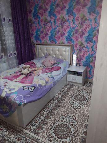 Спальный гарнитур отличного качества, почти новый