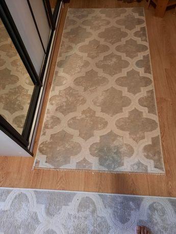 Продам ковры для прихожи