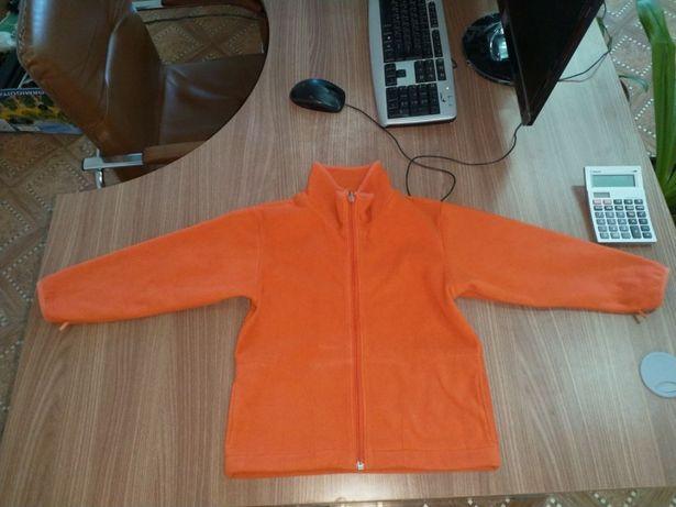 Детская Куртка. Германия