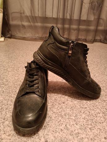 Обувь классический
