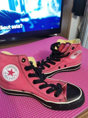 Converse chuck taylor all star roz 37