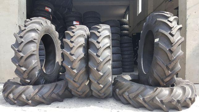LICHIDARE STOC 12.4-28 cauciucuri de tractor 8 pliuri anvelope noi