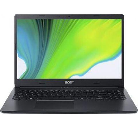 Продам Ноутбук Асеr Core İ3 th7