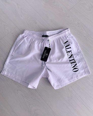 Мъжки плувни шорти Valentino