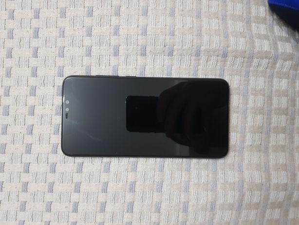 Продам смартфон Xiaomi Redmi Note 6 Pro 3/32