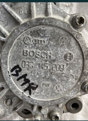 Pompa vacuum tandem pt passat b6